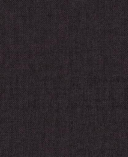 Silaxx Bänke 7973 Evita Segmentbank 1L 226cm 226 84 79 0760-75 braun 0910-82 anthrazit