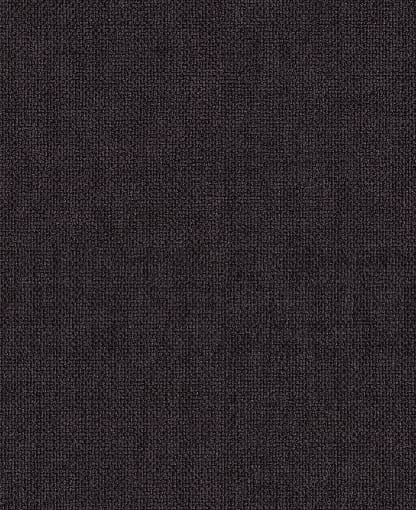 Silaxx Bänke 7973 Evita Segmentbank 1L 226cm 226 84 79 0665-81 graphite 0910-82 anthrazit