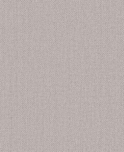 Silaxx Bänke 7973 Evita Segmentbank 1L 226cm 226 84 79 965-78 0910-85 hellgrau