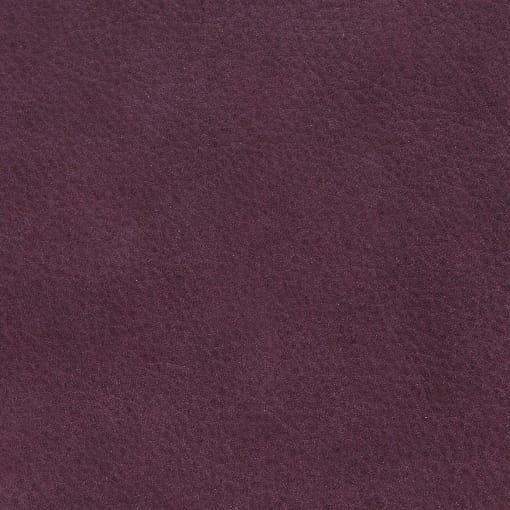 Silaxx Stühle 6253 Freischwinger 1C - mit glattem Rücken 48 95 61 51 44 Leder Bison (Nubuk) Nubukleder Bison - 15 rot