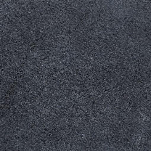 Silaxx Stühle 6253 Freischwinger 1C - mit glattem Rücken 48 95 61 51 44 Leder Bison (Nubuk) Nubukleder Bison - 54 taube