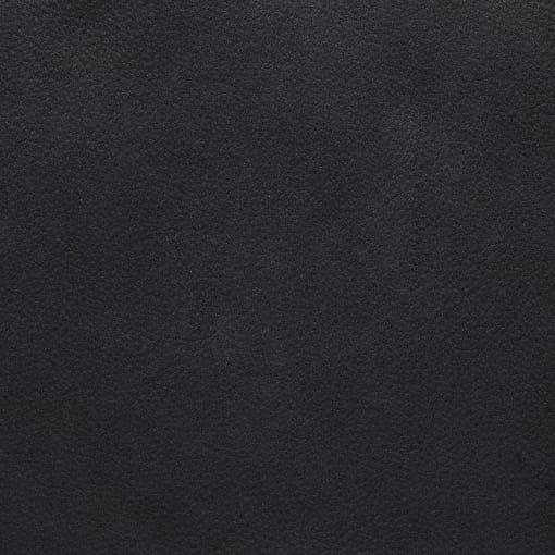 Silaxx Stühle 6253 Freischwinger 1C - mit glattem Rücken 48 95 61 51 44 Leder Bison (Nubuk) Nubukleder Bison - 55 atlantik