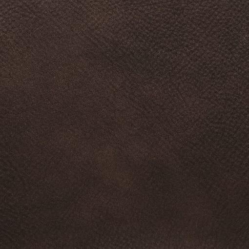Silaxx Stühle 6253 Freischwinger 1C - mit glattem Rücken 48 95 61 51 44 Leder Bison (Nubuk) Nubukleder Bison - 78 braun