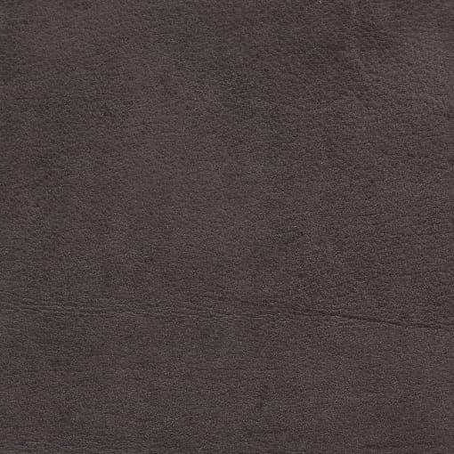 Silaxx Stühle 6253 Freischwinger 1C - mit glattem Rücken 48 95 61 51 44 Leder Bison (Nubuk) Nubukleder Bison - 80 schlamm