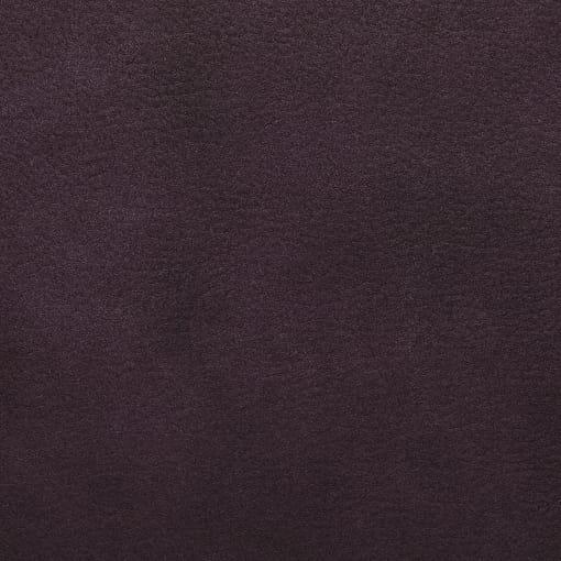 Silaxx Stühle 6253 Freischwinger 1C - mit glattem Rücken 48 95 61 51 44 Leder Bison (Nubuk) Nubukleder Bison - 90 purple