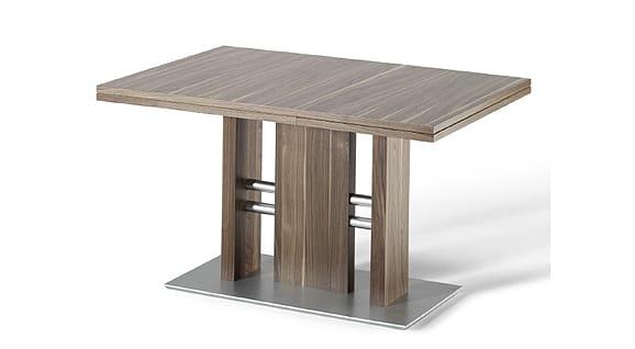 Silaxx Esstische 5010 Tisch