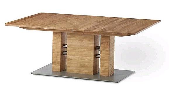Silaxx Esstische 5030 Tisch