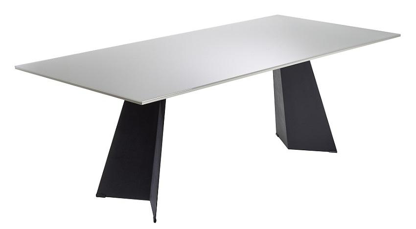 Silaxx Esstische 5252 Tisch