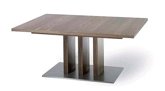 Silaxx Esstische 7822 Tisch