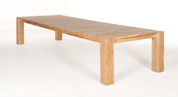 Standard-Furniture Tische Mario2XL
