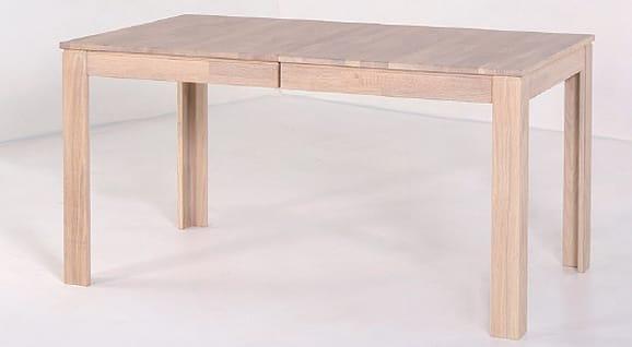 Standard-Furniture Tische Pedro