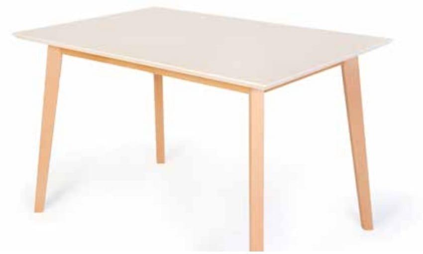 Standard-Furniture Tische Vinko