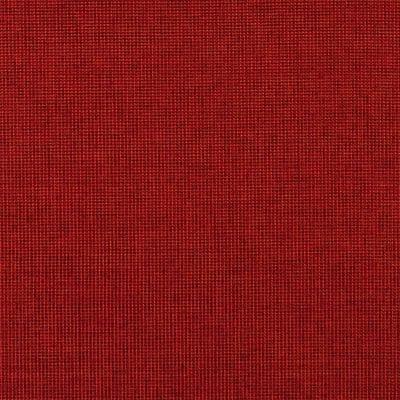 Willi Schillig Sofas 16540 - valentinoo Kopfstütze U92 60 24 13 S1712 - ruby red