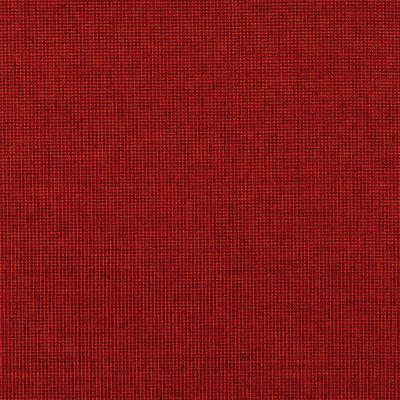 Willi Schillig Sofas 16540 - valentinoo Ecke / Trapezteil EL 112 83 112 S - Stoff uni SK20 - S1712 - ruby red