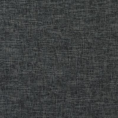 Willi Schillig Sofas 16540 - valentinoo Kopfstütze U92 60 24 13 S1724 - grey