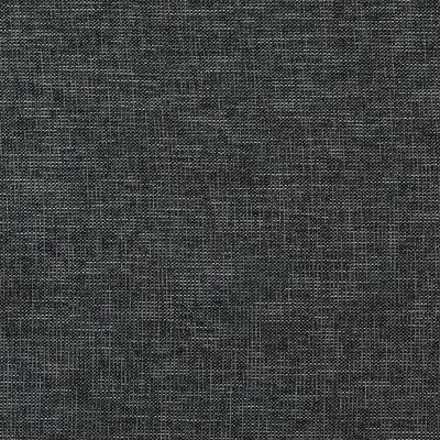Willi Schillig Sofas 16540 - valentinoo Ecke / Trapezteil EL 112 83 112 S - Stoff uni SK20 - S1724 - grey