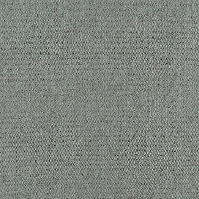 Willi Schillig Sofas 16540 - valentinoo Kopfstütze U92 60 24 13 S2226 - sky