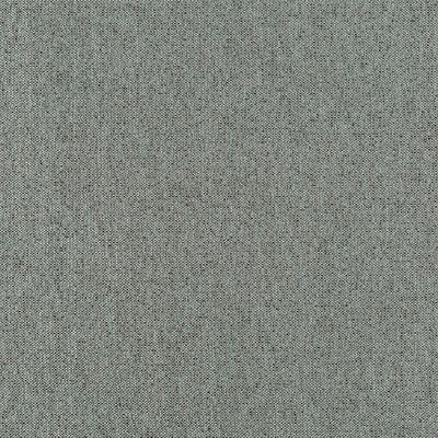 Willi Schillig Sofas 16540 - valentinoo Ecke / Trapezteil EL 112 83 112 S - Stoff uni SK20 - S2226 - sky