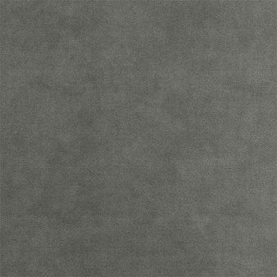 Willi Schillig Sofas 16540 - valentinoo Kopfstütze U92 60 24 13 S3721 - grey