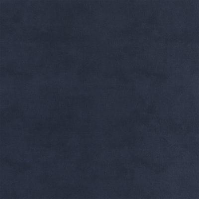Willi Schillig Sofas 16540 - valentinoo Kopfstütze U92 60 24 13 S3728 - dark blue