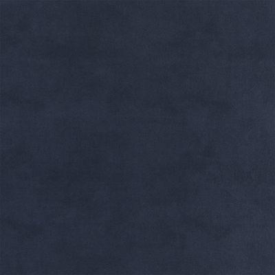 Willi Schillig Sofas 16540 - valentinoo Ecke / Trapezteil EL 112 83 112 S - Stoff uni SK20 - S3728 - dark blue