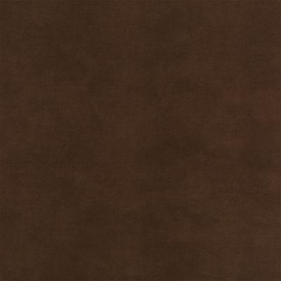 Willi Schillig Sofas 16540 - valentinoo Kopfstütze U92 60 24 13 S3754 - chocolate