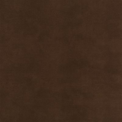 Willi Schillig Sofas 16540 - valentinoo Ecke / Trapezteil EL 112 83 112 S - Stoff uni SK20 - S3754 - chocolate
