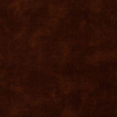 Willi Schillig Sofas 16540 - valentinoo Kopfstütze U92 60 24 13 S4150 - copper