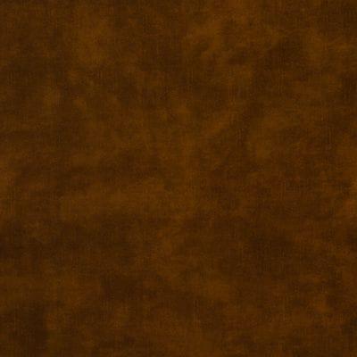 Willi Schillig Sofas 16540 - valentinoo Kopfstütze U92 60 24 13 S4152 - cognac