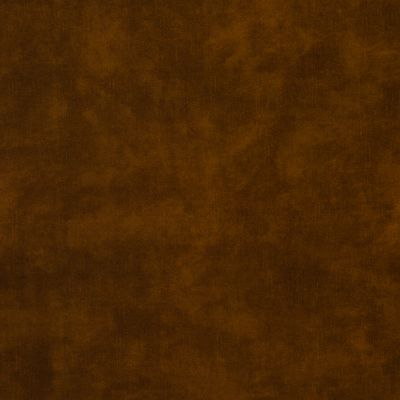 Willi Schillig Sofas 16540 - valentinoo Ecke / Trapezteil EL 112 83 112 S - Stoff uni SK20 - S4152 - cognac