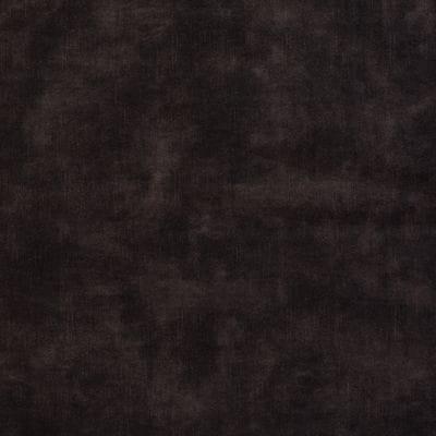 Willi Schillig Sofas 16540 - valentinoo Kopfstütze U92 60 24 13 S4195 - dark grey