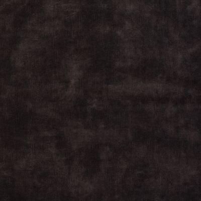 Willi Schillig Sofas 16540 - valentinoo Ecke / Trapezteil EL 112 83 112 S - Stoff uni SK20 - S4195 - dark grey