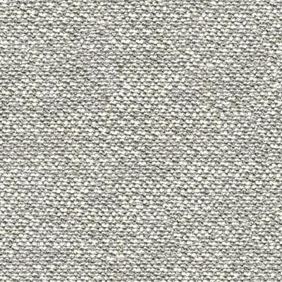Willi Schillig Sofas 16540 - valentinoo Kopfstütze U92 60 24 13 T8823 - silver grey