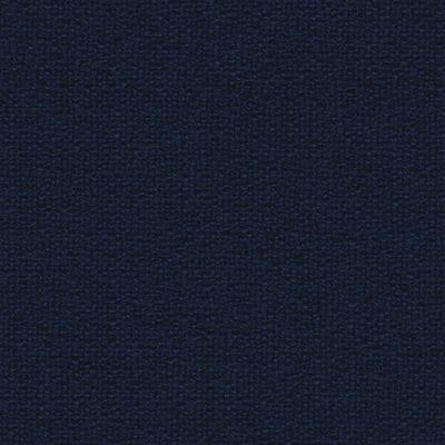 Willi Schillig Sofas 16540 - valentinoo Kopfstütze U92 60 24 13 T8828 - blue