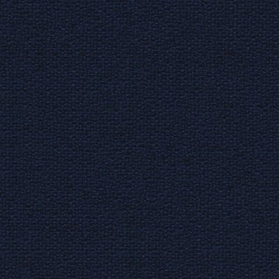 Willi Schillig Sofas 16540 - valentinoo Ecke / Trapezteil EL 112 83 112 S - Stoff uni SK30 - T8828 - blue