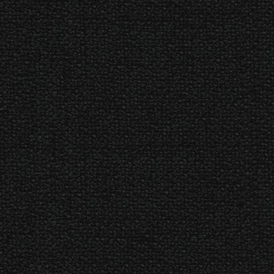 Willi Schillig Sofas 16540 - valentinoo Kopfstütze U92 60 24 13 T8899 - black