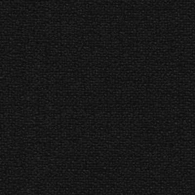 Willi Schillig Sofas 16540 - valentinoo Ecke / Trapezteil EL 112 83 112 S - Stoff uni SK30 - T8899 - black