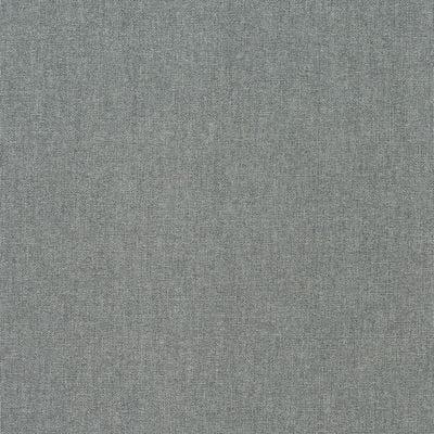 Willi Schillig Sofas 16540 - valentinoo Kopfstütze U92 60 24 13 V3425 - dove blue