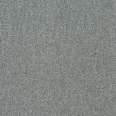 Willi Schillig Sofas 16540 - valentinoo Ecke / Trapezteil EL 112 83 112 S - Stoff uni SK40 - V3425 - dove blue