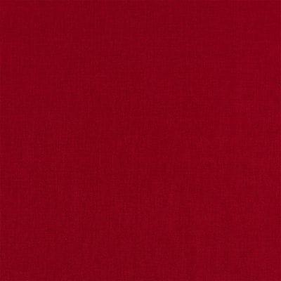 Willi Schillig Sofas 16540 - valentinoo Kopfstütze U92 60 24 13 V3910 - red
