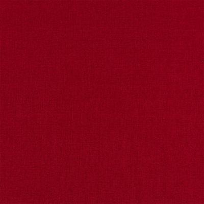 Willi Schillig Sofas 16540 - valentinoo Ecke / Trapezteil EL 112 83 112 S - Stoff uni SK40 - V3910 - red