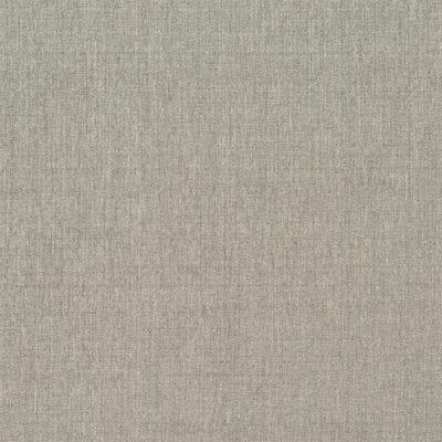 Willi Schillig Sofas 16540 - valentinoo Kopfstütze U92 60 24 13 V3921 - grey