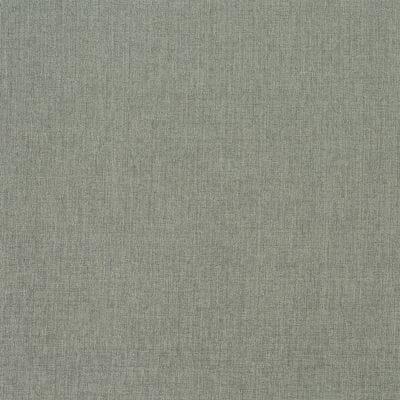 Willi Schillig Sofas 16540 - valentinoo Kopfstütze U92 60 24 13 V3922 - light grey
