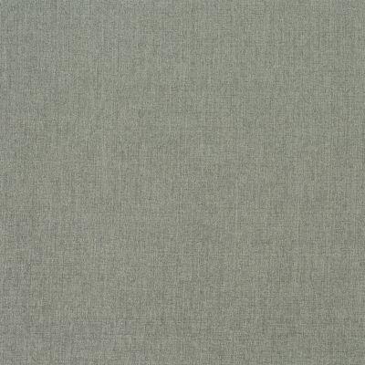 Willi Schillig Sofas 16540 - valentinoo Ecke / Trapezteil EL 112 83 112 S - Stoff uni SK40 - V3922 - light grey