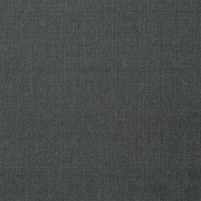 Willi Schillig Sofas 16540 - valentinoo Kopfstütze U92 60 24 13 V3923 - dark grey