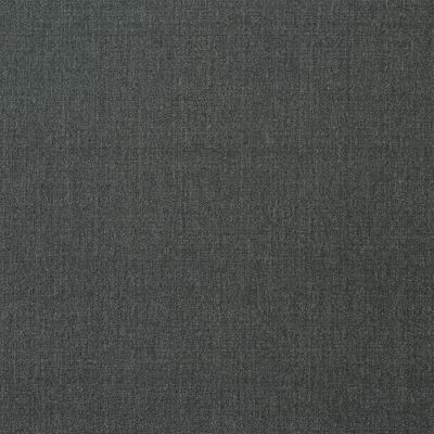 Willi Schillig Sofas 16540 - valentinoo Ecke / Trapezteil EL 112 83 112 S - Stoff uni SK40 - V3923 - dark grey