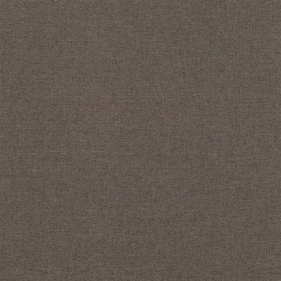 Willi Schillig Sofas 16540 - valentinoo Kopfstütze U92 60 24 13 V3924 - blue grey