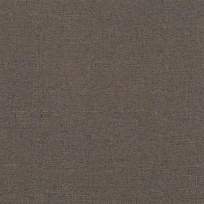 Willi Schillig Sofas 16540 - valentinoo Ecke / Trapezteil EL 112 83 112 S - Stoff uni SK40 - V3924 - blue grey
