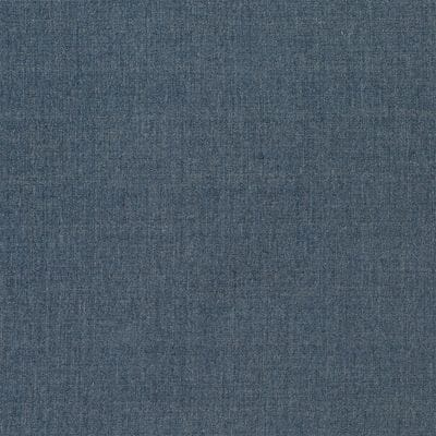 Willi Schillig Sofas 16540 - valentinoo Kopfstütze U92 60 24 13 V3928 - blue