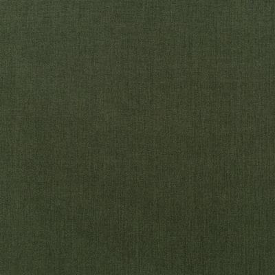 Willi Schillig Sofas 16540 - valentinoo Kopfstütze U92 60 24 13 V3939 - moss green